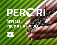 PERORI OFFICIAL PROMOTION VIDEO